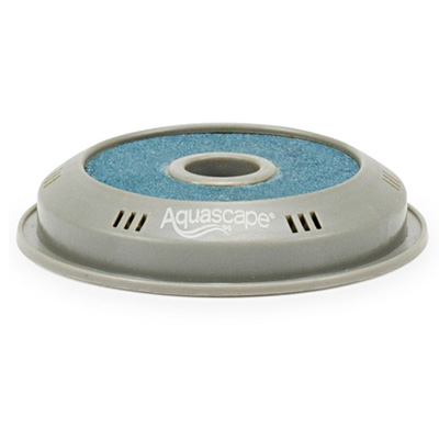 75005 Aquascape Replacement Aeration Disc