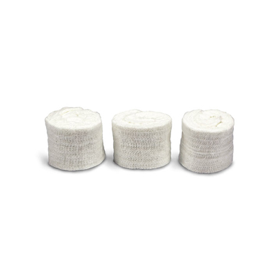 78215 Fire Fountain Replacement Wicks - 3 Pack
