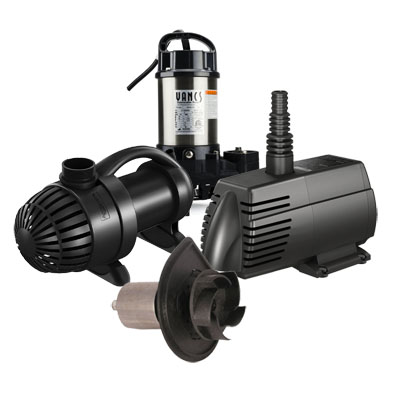 Submersible Pumps Submersible Water Pond Pump All Pond Pumps