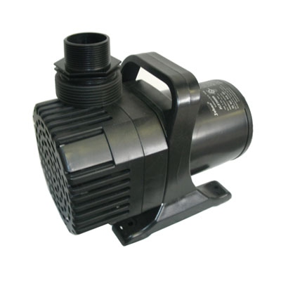 EGP-5000 Pond Pump