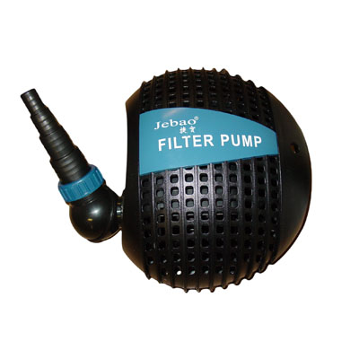FTP-6500 Pond Pumps