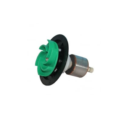 Impeller for FTP-10000, JPP-10000 Pump