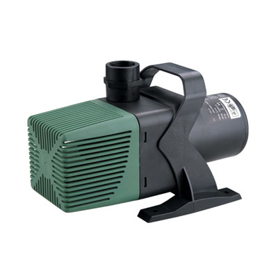 JPP-12000 Pond Pump