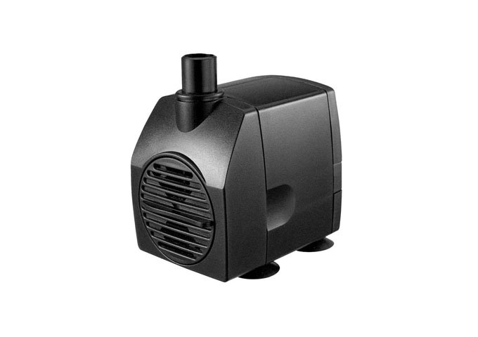 Jebao PP-388 Fountain Pump
