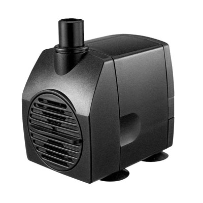 PP-388 Fountain Pump