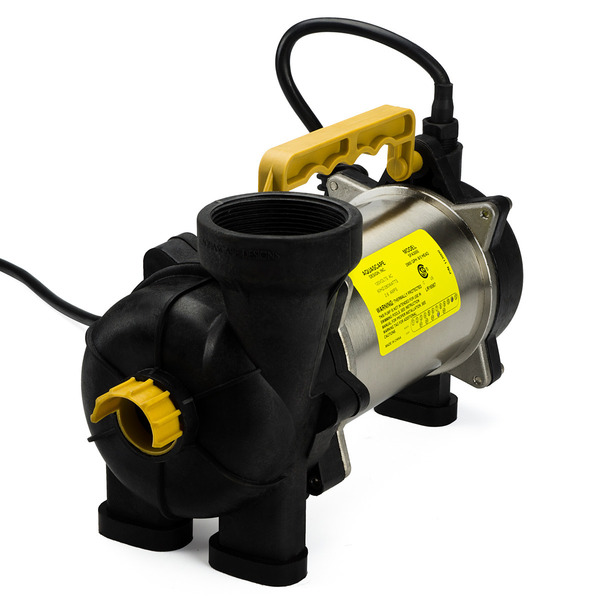 20002 AquascapePRO® 3000 Pump
